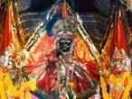 Karauli Madan Mohan temple 14.jpg