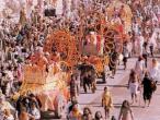 Kumbha procession.jpg