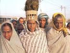 Kumbha Rama people.jpg