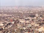 Kumbha tent city.jpg