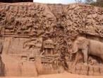 Mahabalipuram 01.jpg