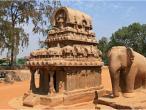 Mahabalipuram 04.jpg