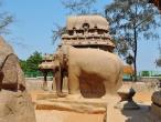 Mahabalipuram 10.jpg