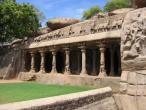 Mahabalipuram 108.jpg