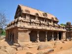 Mahabalipuram 11.jpg