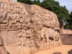 Mahabalipuram 113.jpg