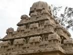 Mahabalipuram 129.jpg