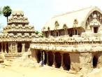 Mahabalipuram 130.jpg