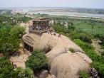 Mahabalipuram 132.jpg