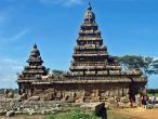 Mahabalipuram 134.jpg