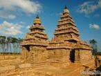 Mahabalipuram 138.jpg