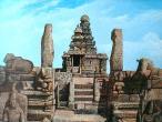 Mahabalipuram 16.jpg