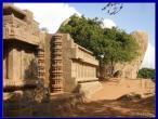 Mahabalipuram 22.JPG