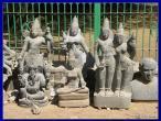 Mahabalipuram 24.JPG