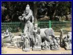 Mahabalipuram 25.JPG