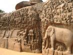 Mahabalipuram 27.jpg