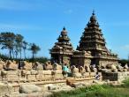 Mahabalipuram 28.jpg