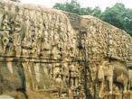 Mahabalipuram 37.jpg