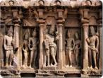 Mahabalipuram 41.jpg