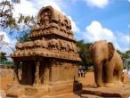 Mahabalipuram 46.jpg