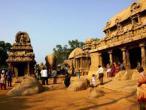 Mahabalipuram 47.jpg