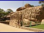 Mahabalipuram 48.jpg
