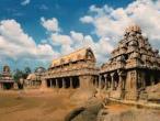 Mahabalipuram 49.jpg