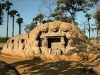 Mahabalipuram 54.jpg