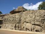 Mahabalipuram 57.jpg