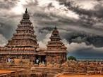 Mahabalipuram 64.jpg