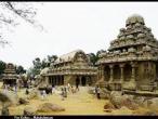 Mahabalipuram 71.jpg