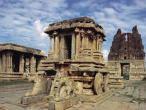 Mahabalipuram 74.jpg