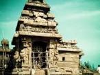 Mahabalipuram 75.jpg