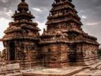 Mahabalipuram 80.jpg