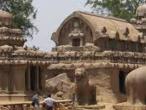 Mahabalipuram 81.jpg