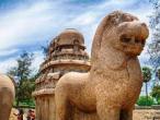 Mahabalipuram 86.jpg