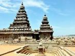 Mahabalipuram 88.jpg