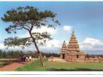 Mahabalipuram 92.jpg