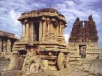 Mahabalipuram 95.jpg