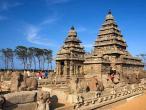Mahabalipuram 98.jpg