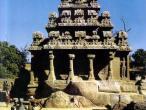 Mahabalipurnam 038.jpg