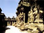 Mahabalipurnam 041.jpg