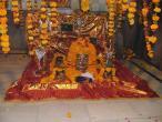 Cakaleshvara Mahadeva 24.JPG