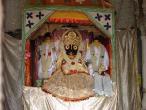 Govinda Vrinda devi temple 5.JPG