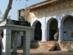 Govinda Vrinda devi temple 7.JPG