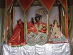 Govinda Vrinda devi temple 8.JPG