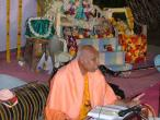 Lokanatha Swami  in Latur 0.JPG