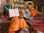 Lokanatha Swami  in Latur 1.JPG