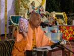 Lokanatha Swami  in Latur 2.JPG