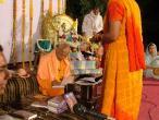 Lokanatha Swami  in Latur 3.JPG